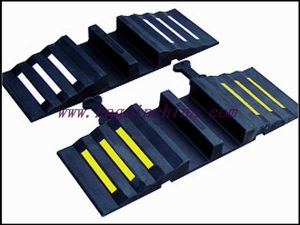 Qingdao Customized Silicone Rubber Block