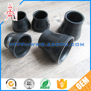 EPDM Rubber Insulation Cable Grommet Bushing pictures & photos