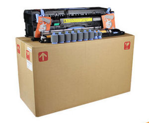 Compatible HP Maintenance Kit Fuser Unit for HP Laserjet 9000 9040 9050 C9153A -220V C9152A -110V pictures & photos