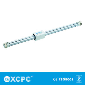 ISO15552 Standard Big Bore Pneumatic Cylinder (DNG series) pictures & photos