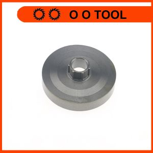 3800 Chainsaw Spare Parts Rim Sprocket in Good Quality pictures & photos