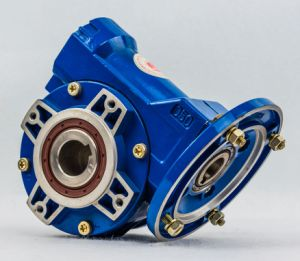 Mvf (fcpdk) Worm Reducer Worm Wheel Gearbox Bonfigilioli Series Products pictures & photos