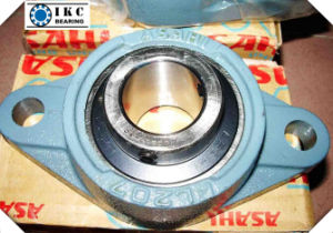 Asahi Ucfl207 Pillow Block Bearing Ucfl204, Ucfl205, Ucfl206, Ucfl208 Ucfl 207 204 205 206 208 209 210 211 212 pictures & photos
