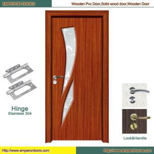 office door design small office door design interior doors in china glass