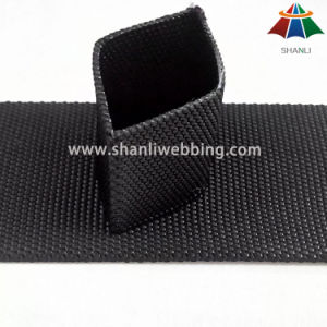 2 Inch Tubular Nylon Webbing pictures & photos