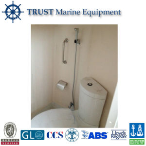 Marine Modular Shower Cabin for Ship pictures & photos