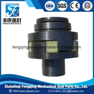 Mh Flexible Quick Shaft Coupling pictures & photos