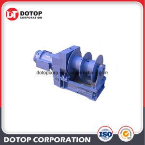 China Mini Winch, Mini Winch Manufacturers, Suppliers, Price