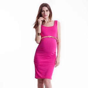 57d70eda6fb China Maternity Dress Fashion Maternity Wear