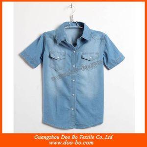 083d8d9e8f China Ladies Denim Jeans Shirts Bulk Wholesale Jeans - China Bulk Wholesale  Jeans