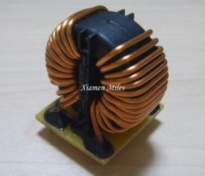 Common Mode Chock Filter T35mm Coil Inductor