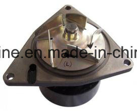 Cummins Engine Part Water Pump 3973114, 5318753, 4934058