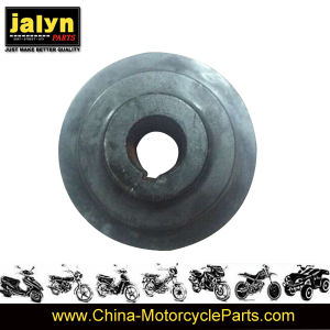 M2531012 Belt Pulley for Lawn Mower pictures & photos