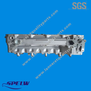 908515 Complete Cylinder Head for Mitsubishi Montero/Glx/GLS/Pajero pictures & photos