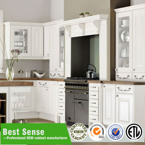 kitchen cabinets from china direct china factory direct guangzhou kitchen cabinets china 8048