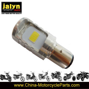 LED Head Lamp Headlight for Motorcycle 2201180 pictures & photos