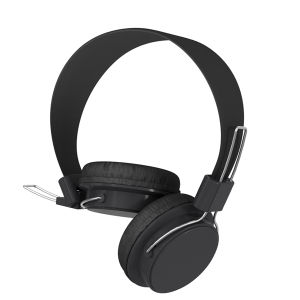 Handsfree Headphone for All Kinds of Mobile Phone (HQ-H512) pictures & photos