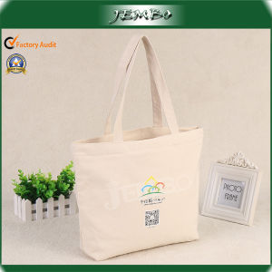 Fashion Women Shopping Tote Bag pictures & photos