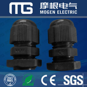 Nylon Cable Glands Connector pictures & photos