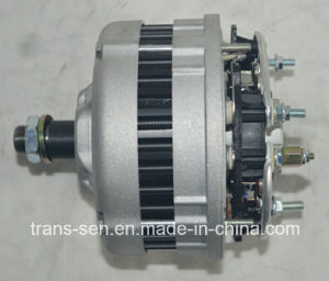Paris Rhone Alternator for Deutz (A13N271 01180648KZ LRA01835) pictures & photos