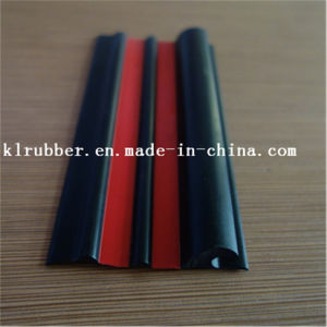 Rubber Sealing Water Stop Belt for Tunnel and Culvert pictures & photos
