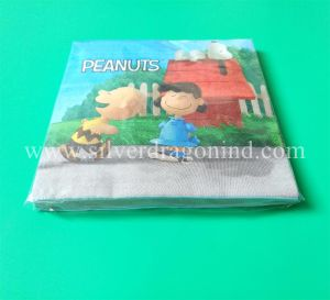 Wholesale Party Supplies High Quality Paper Cup pictures & photos