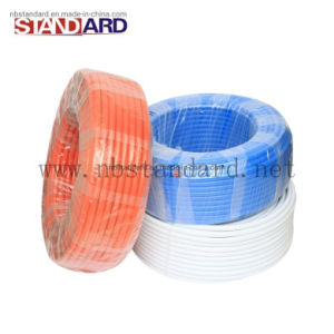 Wholesale Plastic Pipe