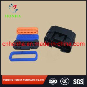 china auto ecu connector, auto ecu connector manufacturers Auto Wiring Harness Kits