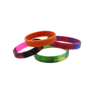 China Plastic Bracelet Manufacturers Suppliers Made In