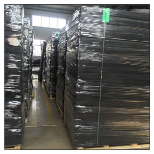 Sandals Rubber EVA Foam for Europe Market pictures & photos