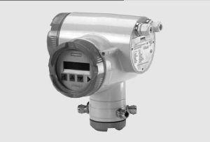 China New Siemens Ultrasonic Flowmeter Sitrans Fus060