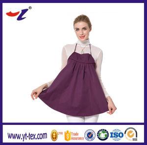 b23db9f7aa1 China Anti-Radiation Maternity Dress