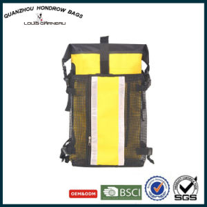 e758fc241f12 New Design 500d PVC Hiking and Camping Rucksack Rafting Boating Dry Bag  Waterproof Dry Backpack Sh