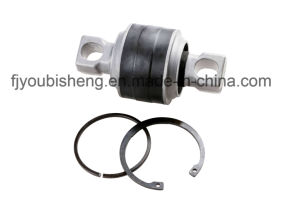 Ball Joint Torque Rod Bush Volvo 274019 pictures & photos