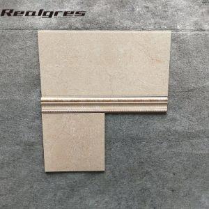 China Fashionable Importer Exterior Glazed Ceramic Wall Slate Tile ...