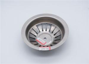 Samll Kitchen Sink Strainer Waste Plug, Kitchen Sink Plug Hole Strainer