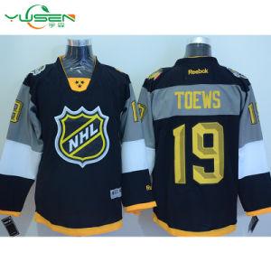 Custom Hockey Jersey Factory 07b95a73d