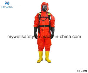 China Protective Clothing, Protective Clothing Wholesale