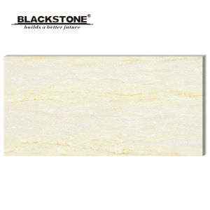 600X1200 Yellow Navona Super Glossy Polished Porcelain Floor Tile (126H851) pictures & photos