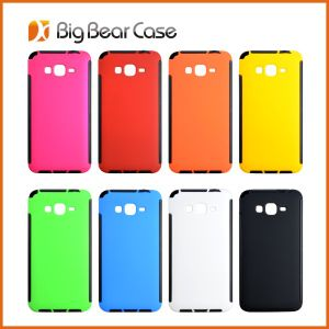 hot sales b06bf 61fce Combo Cell Phone Case for Samsung Galaxy Grand Prime G530h G530