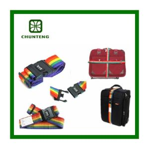Strap for Luggage Case