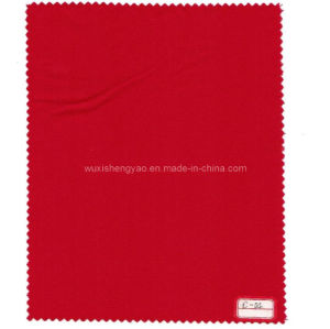 Stretch Dyeing Cloth (C-04)