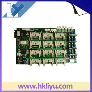 Print Head Board for Liyu Pm3212, Pg3212 (Carriage Board) pictures & photos