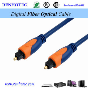 FC Fast Fiber Optic Connector pictures & photos