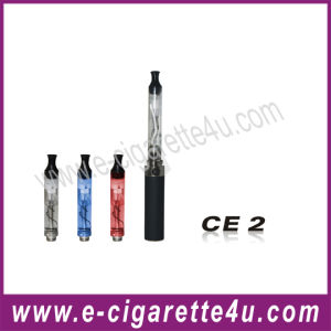CE2 CLEAROMIZER WHOLESALE DISTRIBUTORS