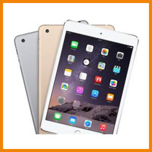 Hot Selling I. Pad 3 Tablet PC Original