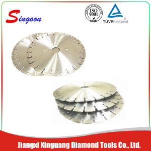 Stone Saw Blade Cuting Tool pictures & photos