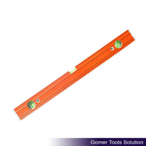Aluminium Alloy Spirit Level Lt07252