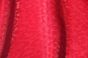 Mesh Fabric (DF05YH)