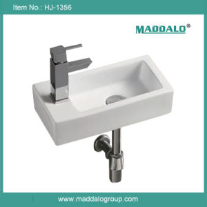 what is the small sink in european bathrooms china bathroom small wall mount basin european basin hj 26468